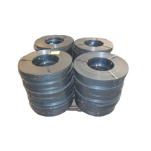 Q195 0.65*16 High Tensile Strength Stainless Steel Strip