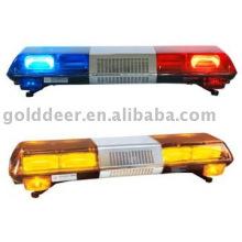 Xenon aviso Lightbar Heavy Duty Strobe Light Bar (TBD01124)