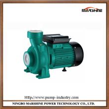 Pompe de surpression eau propre centrifuge horizontale des ménages
