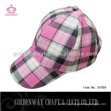 Nice Sport cap and hat para la venta