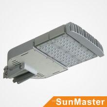 CE и RoHS одобрил горячая Продажа DC/AC входного сигнала 30W светодиодный уличный свет модель Sld29A-60Вт