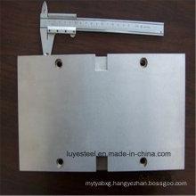 JIS H4600 Tr (P) 340c (H) Titanium Sheet &Plate Coil Plate
