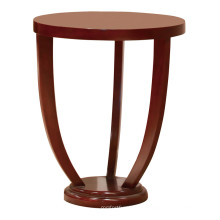 Hot Selling Hotel Coffee Table Hotel Furniture