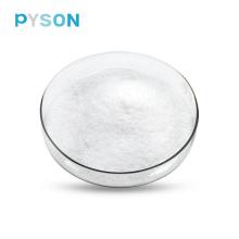 Poudre de fructose USP 40