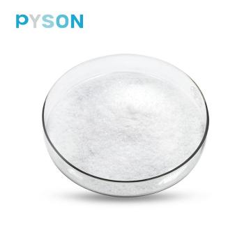 Fructose powder USP 40