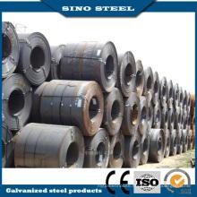 Hot Stock Q235 Grade Hot-Rolled Steel Sheet