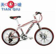 Bicicleta popular da bicicleta da montanha de MTB da venda para toda a idade
