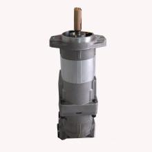 WA250 Hydraulic Pump 705-51-20240