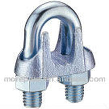 Wire Rope Clip US Type Malleable