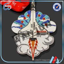 custom metal nato medal