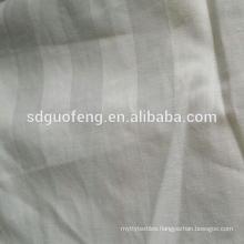 polyester cotton blended yarn CVC 50/50 60/40 70/30 20s30S40S