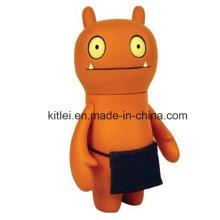 Benutzerdefinierte Kunststoff-Spielzeug Abbildung; Kleine Kunststoff PVC Spielzeug Abbildung; OEM Kunststoff PVC benutzerdefinierte Spielzeug Hersteller