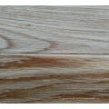 3-Schicht Natural Color Eiche Engineered Wood Flooring