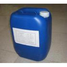 Manufacture with ISO Certificate Used in Food Latic Acid 98%