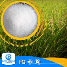 Verhindern die Dose Obst Luan Farbe Futter Grad Urea Phosphater