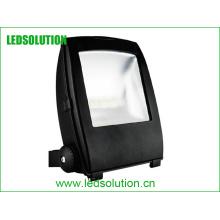 Projete a luz de inundação do diodo emissor de luz do poder superior de Meanwell / Bridgelux 30 watts