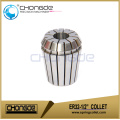 "ER32 1/2 ""Ultra Precision ER Collet"