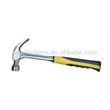 One-piece Claw Nail Hammer