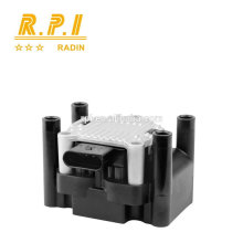 IGNITION COIL 0329051060 032905106B 0221603006 0221603009 0221603010 0221603449 311740 FOR VW Jetta, Bettle, Lavida, AUDI A3 1.6
