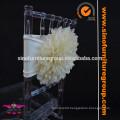 wedding spandex banquet chiavari chair cover