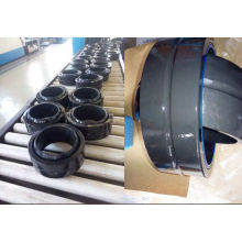 High Precision OEM Service Ge300es Ge300do 2RS Spherical Plain Bearing