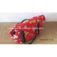 Two Sets Pet Carrier Bag