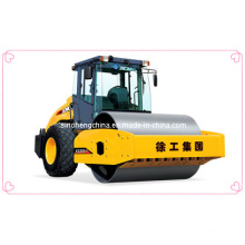 Road Roller, Single Drum Vibrator Compactor, Compactor Roller Xs182-1