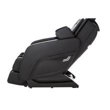 COMTEK Body care relax massage chair RK-7203