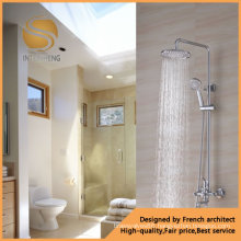 Competitive High Quality Modern Shower Set (ICD-7876)
