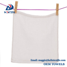 China manufacturer supplier small face towel 100% cotton hot airline hand towel China manufacturer supplier small face towel 100% cotton hot airline hand towel