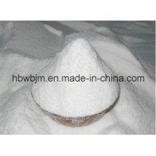 2016, Hot Sale, 16940-66-2 Sodium Borohydride Bh4na