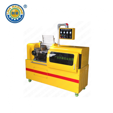 High-Quality+Heating+Type+Open+Mixing+Mill