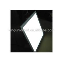 A cor branca de alta qualidade AC110V / 220V conduziu a série quadrada clara do painel com CE & RoHS