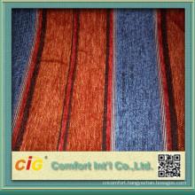stocklot sofa fabric cheap price velvet