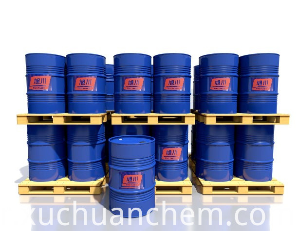 PU Leather Raw Chemical