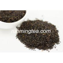 Мед черный чай