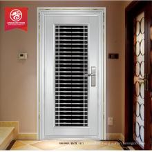 steel door manufactory made in china security door