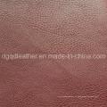 Muebles de superficie lisa de cuero PU (QDL-FP001)