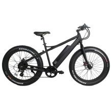 B2 HEISSES elektrisches Fahrrad des Fahrrades 8Fang fetten Reifenschnee-elektrischen Fahrrades