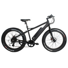 B2 HOT sale 8fang electric bike fat tire snow electric bicycle