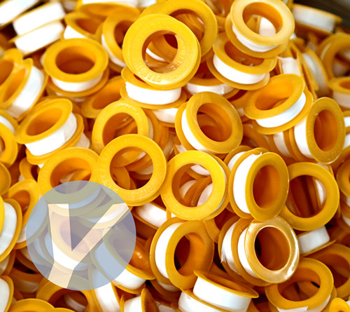 7youngsun PTFE Sealing Tape