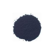 Indigoblau (Küpenblau 1)