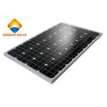 Panel solar de 50W / Módulos solares monocristalinos / Mono Paneles solares