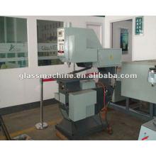 halbautomatische Glas bohren MachineYZZT-Z-220