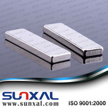 High Quality Rare Earth Magnetic Strip
