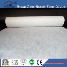 Tissu non-tissé de Shandong PP Spunond de tissu d'Agricultrue (20g-200g)
