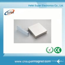 2016 Newest N52 Segment Neodymium Block Magnet