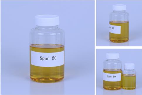 Imported Bio-based Silicone surfactant