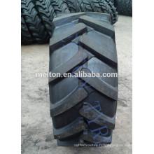 usine de pneus vente directe en bon prix 15,5 / 80-24 tracteur de pneu agricole R1