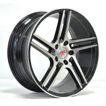 Aftermarket alloy wheels UFO-LG37